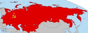 Soviet_union_flag_map_by_ltangemond