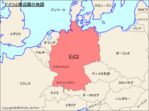 Map_of_germany_and_neighboring_coun