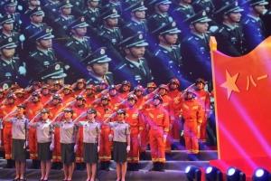 Chinamilitary006