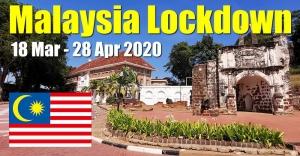 Malaysia_lockdown